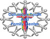 Columbus Youth † Family Center